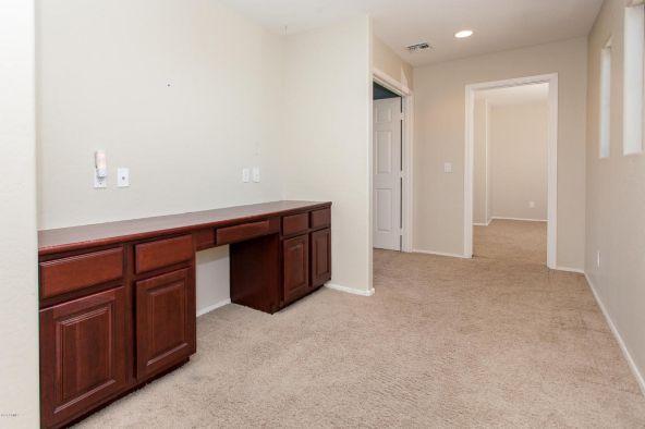 8370 W. Luke Avenue, Glendale, AZ 85305 Photo 20