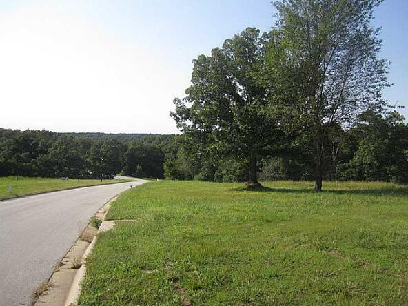 3782 Well Tree Pl. W., Fayetteville, AR 72704 Photo 1