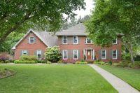 Home for sale: 1659 Village Ln., Killen, AL 35645