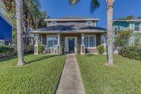 Home for sale: 2004 3rd St., Neptune Beach, FL 32266