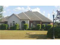 Home for sale: 466 Mcrae Rd., Millbrook, AL 36022