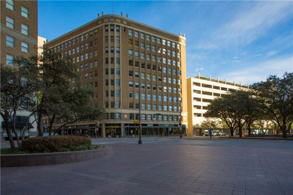 411 W. 7th St., Fort Worth, TX 76102 Photo 38