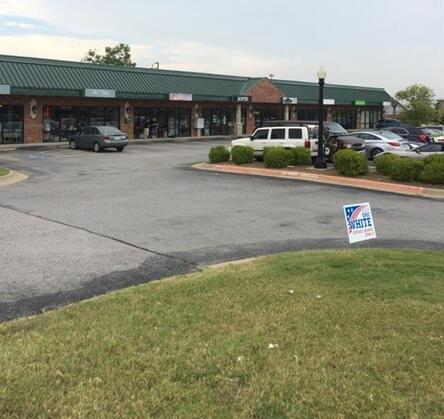 2210 S. Walton Blvd., Bentonville, AR 72712 Photo 4