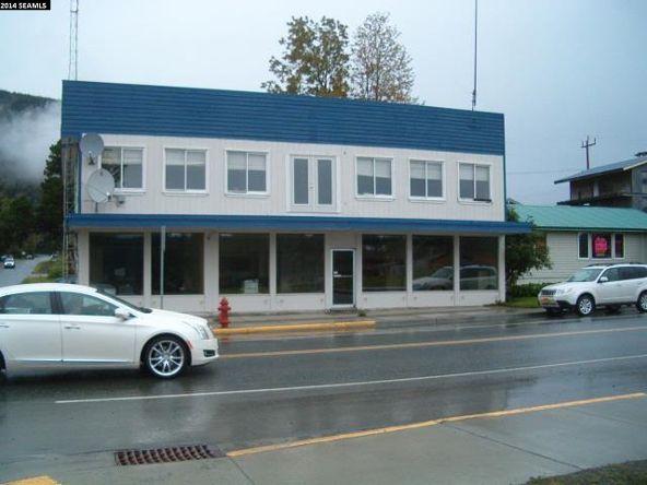 390 Main St., Haines, AK 99827 Photo 42