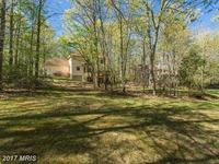 Home for sale: 4940 Stonehurst Dr., Woodbridge, VA 22192