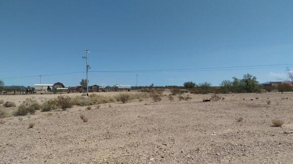 35500 W. Buckeye Rd., Tonopah, AZ 85354 Photo 7