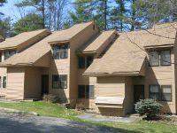 Home for sale: 86 Woodhaven Dr., Hartford, VT 05001