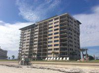 Home for sale: 5499 S. Atlantic Ave. Unit #104, New Smyrna Beach, FL 32169