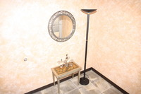 Home for sale: 999 Confidential Dr., Naperville, IL 60564