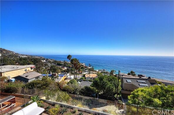 31387 Ceanothus Dr., Laguna Beach, CA 92651 Photo 15