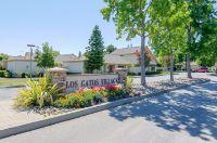 Home for sale: 114 Escobar Ct., Los Gatos, CA 95032
