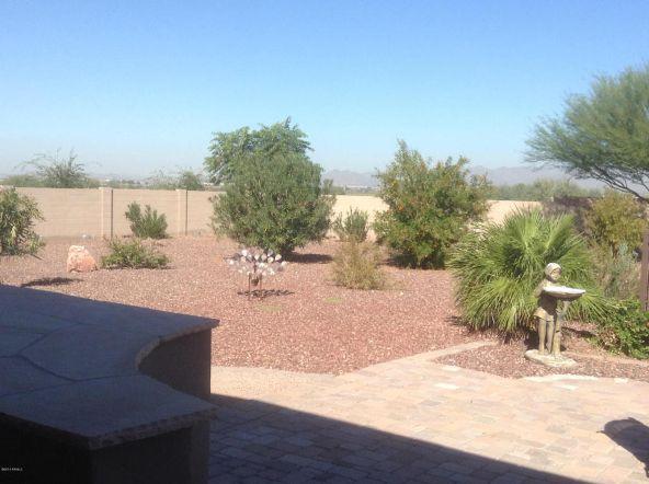 6160 W. Questa Dr., Glendale, AZ 85310 Photo 45