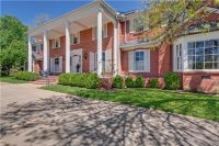 Home for sale: 6701 Grand, Nichols Hills, OK 73116