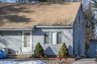 Home for sale: 32b Dale Rd., Hooksett, NH 03106