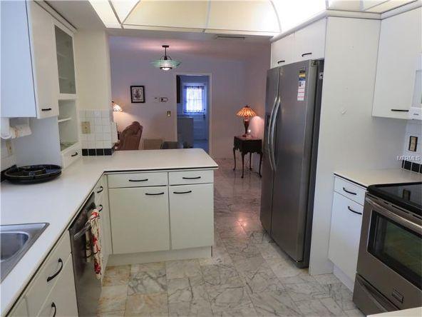 1326 N. Riverhills Dr., Temple Terrace, FL 33617 Photo 5