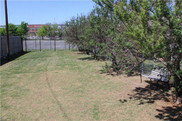 1324 E. Lancaster Avenue, Fort Worth, TX 76102 Photo 8