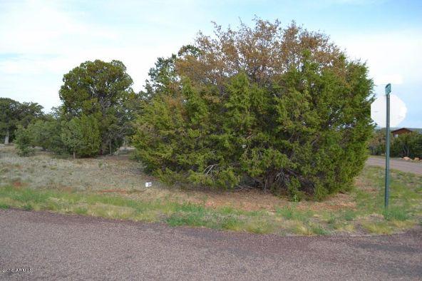 1524 Rocky Top Dr., Heber, AZ 85928 Photo 24