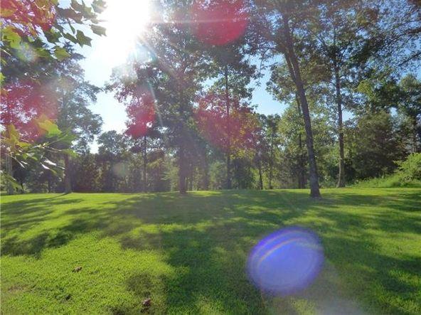 1320 Shady Oak Ln., Cedarville, AR 72932 Photo 24