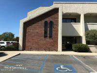 Home for sale: 1111 E. Ocean Avenue, Lompoc, CA 93436