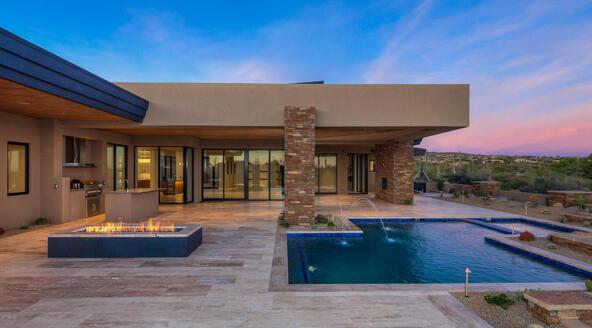 10285 E. Boulder Bend Rd., Scottsdale, AZ 85262 Photo 36