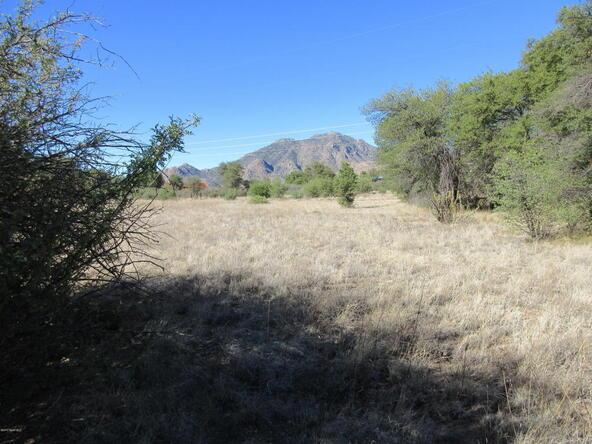3290 W. Blackjack Ridge Rd., Prescott, AZ 86305 Photo 1