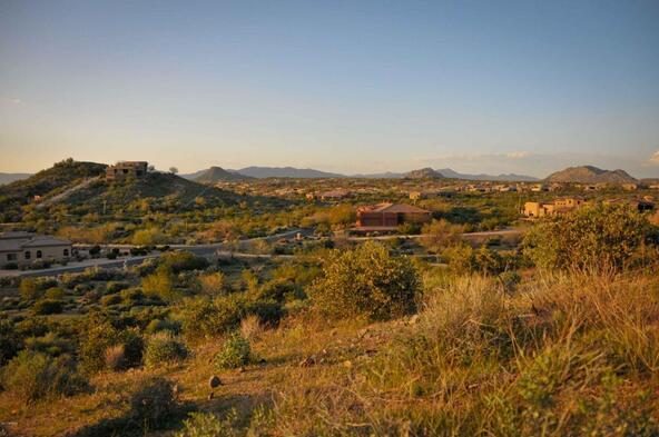 27189 N. 112th Pl., Scottsdale, AZ 85262 Photo 11
