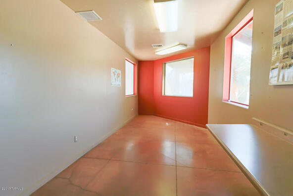 28851 S. Nogales, Amado, AZ 85645 Photo 66