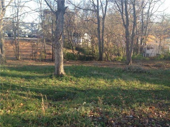 2122 Old Ashland City Rd., Clarksville, TN 37043 Photo 1