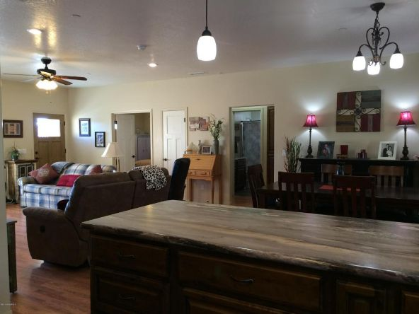 1500 Whitetail, Cottonwood, AZ 86326 Photo 20
