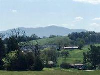 Home for sale: Lot 20-Splendor Way--, Parrottsville, TN 37843