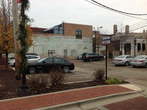 109 North Hale St., Wheaton, IL 60187 Photo 14