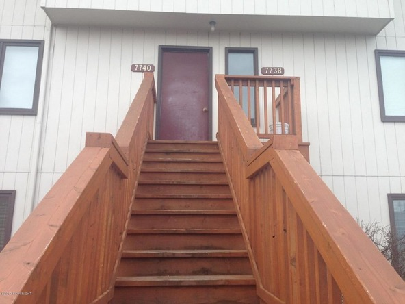 7740 Boundary Avenue, Anchorage, AK 99504 Photo 4