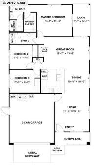 Home for sale: 26 I'A Iki, Wailuku, HI 96793