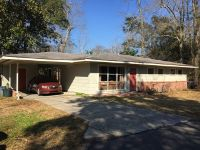 Home for sale: 503 Cecile St., Picayune, MS 39466