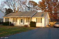 Home for sale: 724 Dixon Dr., Stevensville, MD 21666