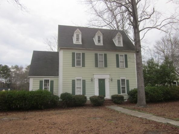 1 Forest Trace Ct., Columbia, SC 29204 Photo 1