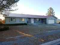 Home for sale: 3340 Granada Ave., Winnemucca, NV 89445