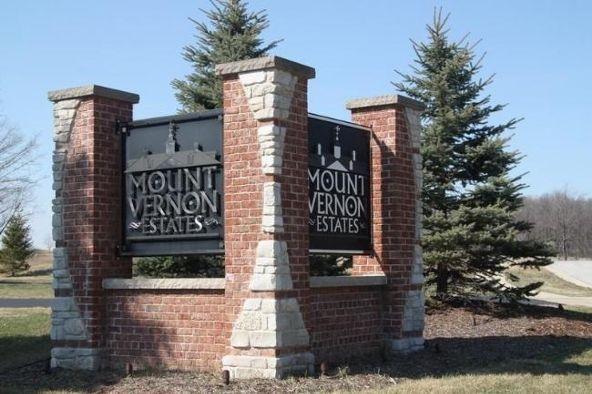 920 Mt Vernon Dr. Lot 1, Hartford, WI 53027 Photo 4