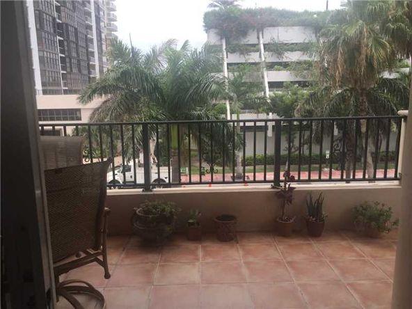 6422 Collins Ave., Miami, FL 33141 Photo 10