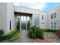 Home for sale: 718 Clove Ln., Franklin Lakes, NJ 07417