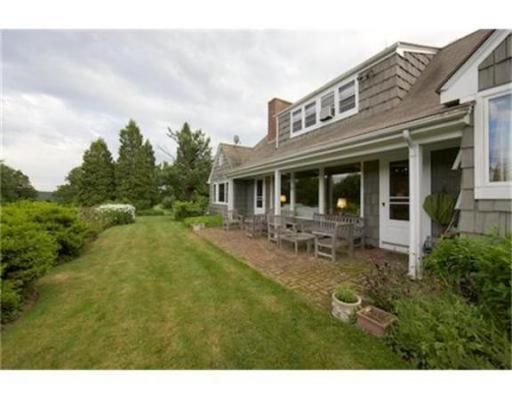 500 South Rd., Holden, MA 01520 Photo 12