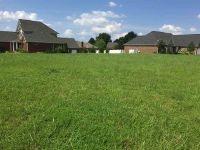 Home for sale: Lot #138 Garden Heights Unit 2, Murray, KY 42071