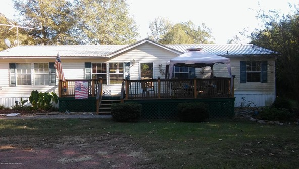 1686 Hull Rd., Sumiton, AL 35148 Photo 17