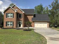 Home for sale: 107 S.W. E. Clinton Dr., Rome, GA 30165