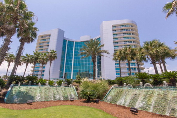 29531 Perdido Beach Blvd., Orange Beach, AL 36561 Photo 26