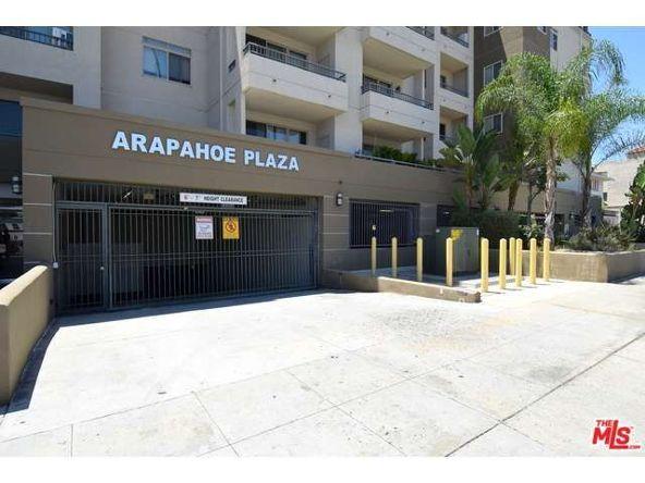 991 Arapahoe St., Los Angeles, CA 90006 Photo 2