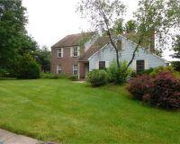 Home for sale: 1413 Fort Washington Avenue, Ambler, PA 19002