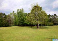 Home for sale: 46 Clear Creek Ln., Ashville, AL 35953
