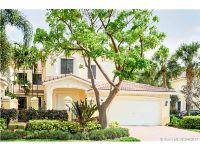 Home for sale: 1609 Passion Vine Cir., Weston, FL 33326