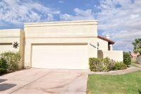 Home for sale: 10408 S. del Montes, Yuma, AZ 85367